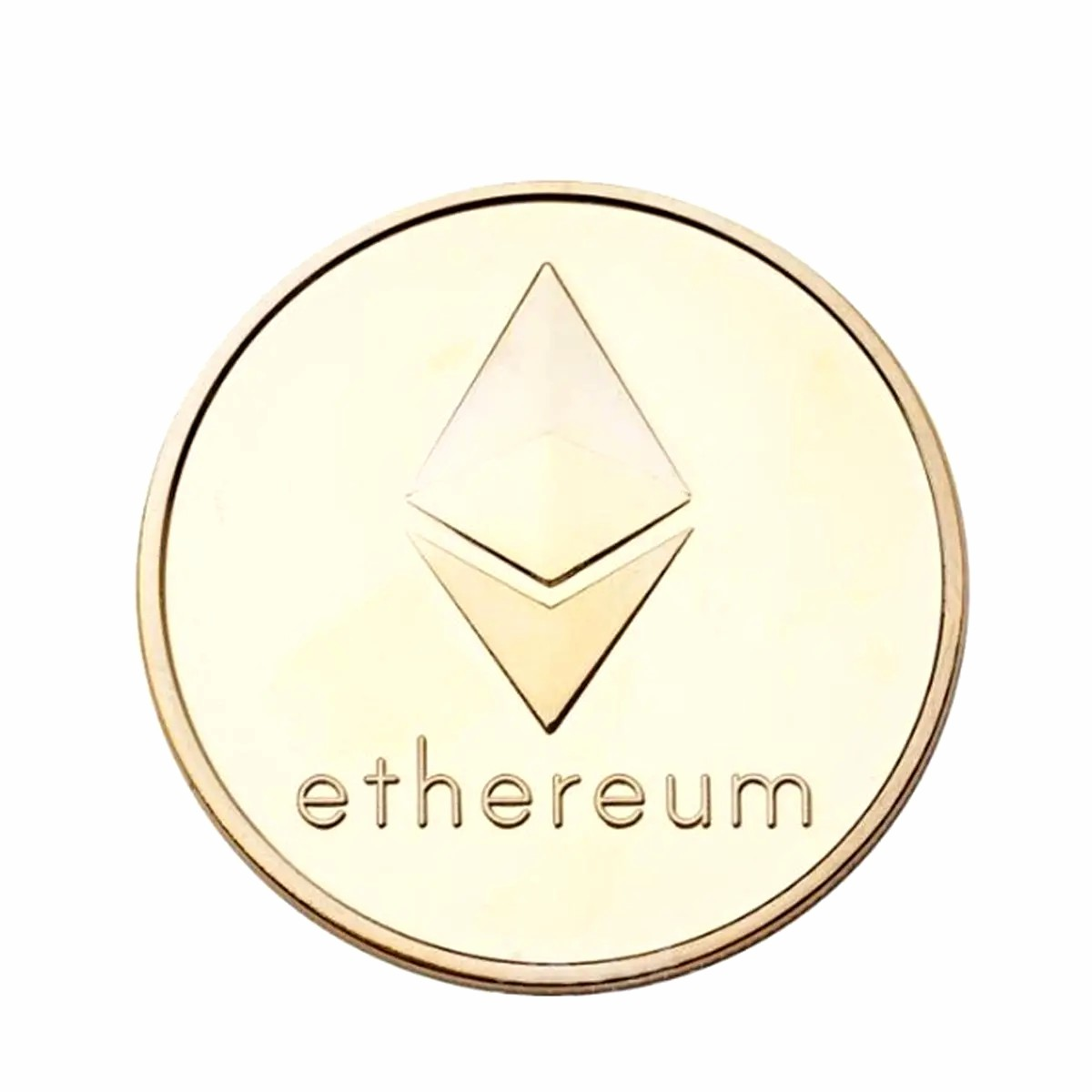Ethereum digital currency
